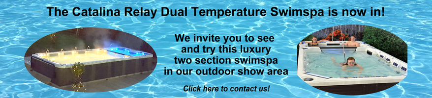 Swimming Pools Spas Hot Tubs Droitwich