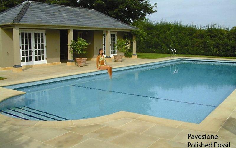 pavestone-pool7A1A5AEA-5BD0-0747-D060-1ECB3D7444DF.jpg